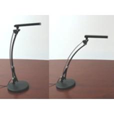 LED Desk Light, 5w