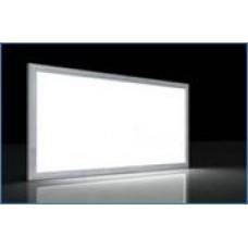 LED Flat Panel Light, 300x600