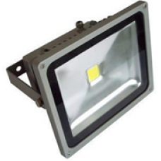 LED Flood Light, 10w
