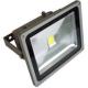 LED Flood Light, 10w