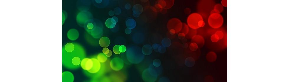 SF fluorescent dye