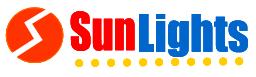 SunLights Technology